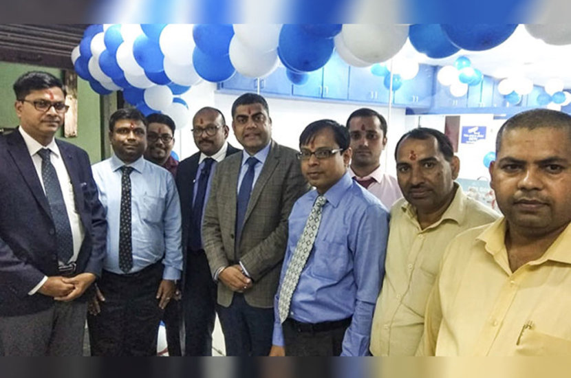 BFC Forex opens branch at Noida and Bhubaneswar